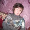 Маринка, 36, г.Херсон