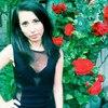 Бавика, 32, г.Дружковка
