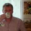 Георгий, 55, г.Бобруйск