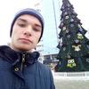 Хэм, 19, г.Кишинёв