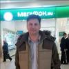 Аркадий, 38, г.Ташкент
