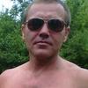 виталий, 43, г.Красный Луч