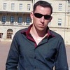 Сергей, 31, г.Могилев