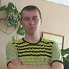 Pavel, 28, г.Богданович