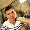 Андрей, 24, г.Краснодар