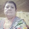 Лариса, 60, г.Луганск