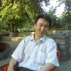 Азат, 35, г.Зыряновск