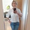 Tanja, 39, г.Кобург