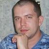 Павел, 32, г.Алексеевка (Белгородская обл.)