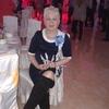 ольга, 60, г.Астана