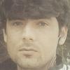 sabel shani, 22, г.Harmanly