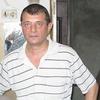 Роберт, 47, г.Хмельницкий