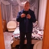 денис, 31, г.Каменск-Уральский