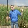 Саша, 28, г.Гродно