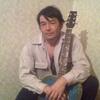 странник, 44, г.Затобольск