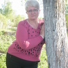 ГаЛиНа, 54, г.Смоленск