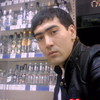 давронбек, 30, г.Артем
