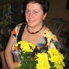 ЛИДА, 60, г.Нижний Новгород