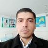 Шухрат, 40, г.Ташкент