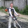 Василий, 40, г.Чебоксары