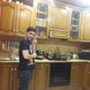 Арам, 24, г.Лосино-Петровский