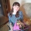 Светлана, 27, г.Херсон