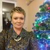 Ольга, 45, г.Ейск