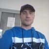 Sasa, 30, г.Флорешты