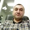 Гайк, 36, г.Мирный (Саха)