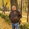 Михаил Тернявский, 68, г.Липецк