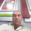 ИВАН IVAN, 44, г.Тбилиси