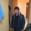 Мага, 49, г.Новый Уренгой (Тюменская обл.)