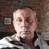 wiktor, 54, г.Могилев
