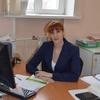 Людмила, 35, г.Сосновоборск (Красноярский край)
