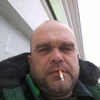 dimas, 36, Tosno