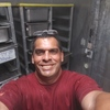 John Patterson, 53, г.Остин