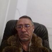 sultan 55 Грозный