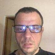 oleg 37 Киев