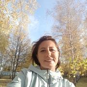 Наталья 53 Уфа