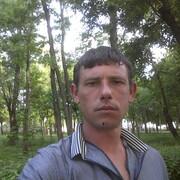 Дмитрий 29 Бишкек