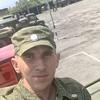 сослан, 30, г.Владикавказ