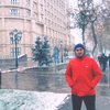 DasTaN, 26, г.Шымкент