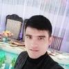 said, 40, Dushanbe