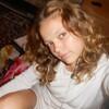 Сладкая, 21, г.Переяслав-Хмельницкий