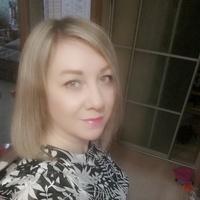 Татьяна, 37 лет, Козерог, Воткинск