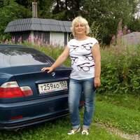 Наталья, 59 лет, Весы, Москва