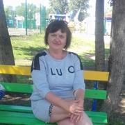 Esha 36 лет (Близнецы) хочет познакомиться в Тулуне