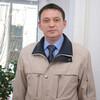 ИЛЬФАТ, 55, г.Учалы