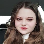 Наталия 27 Купянск