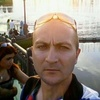 Павел, 37, г.Сасово